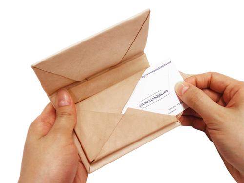 Kit カード入れパーツ 共通 ラッピング型