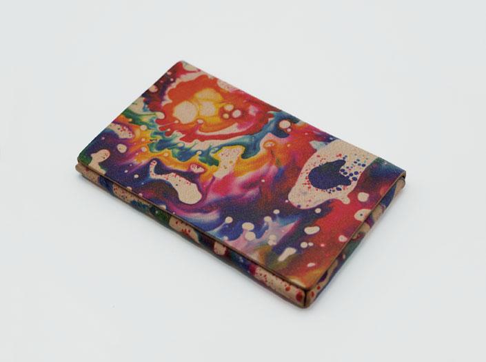 ×AOHPA:カードケース【全15バリエーション】のイメージ