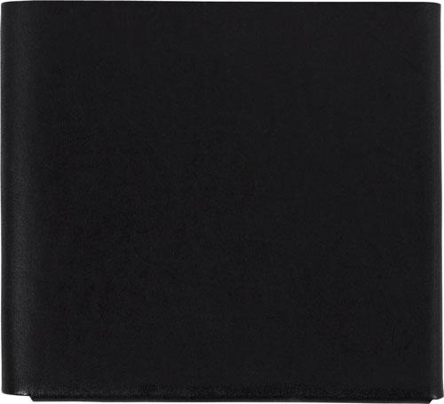 イッツキット札ケース(二つ折り財布)