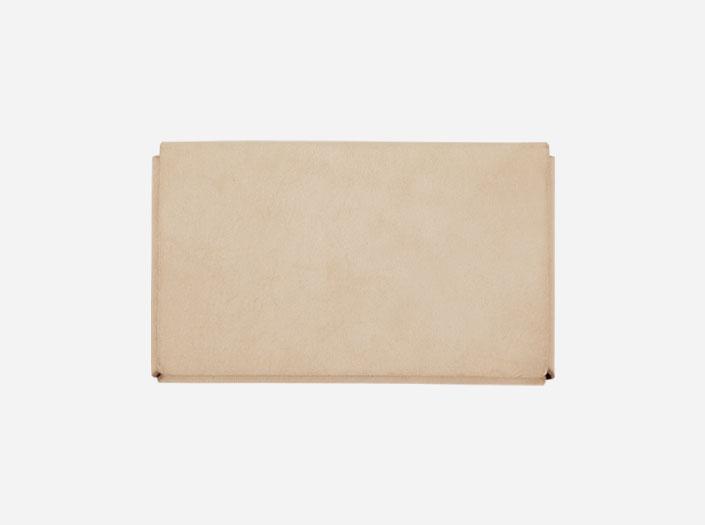 カードケースの完成イメージ