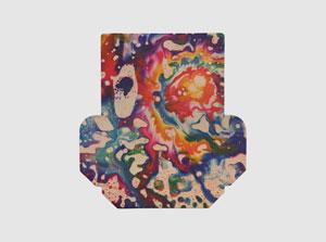 ×AOHPA:カードケース【全15バリエーション】